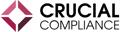 Crucial Compliance Logo