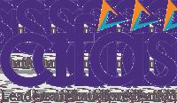 cifas_logo